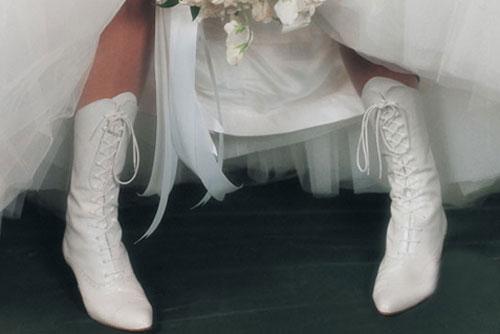 Сценарий свадьбы без свидетелей на свадьбе