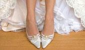 Свадебные традиции и обряды свадьба