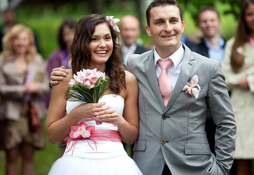 Благоприятные дни для свадьбы 2011