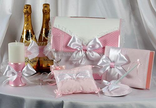Поздравление на свадьбу к подарку деньги в фоторамке фото 380
