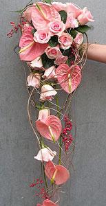 Пусть славит свадьба букет невесты! Подборка статей по теме Советы