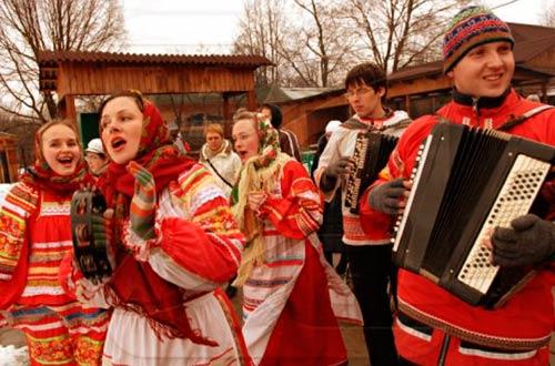 Скачать песни для гулянки веселые заводные русские 2015