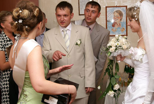 Выкуп невесты свадьба выкуп невесты