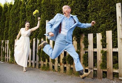регистрация отношений, гражданский брак